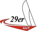 29er Klassenvereinigung Österreich